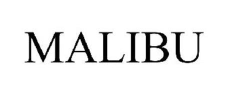 MALIBU