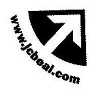 WWW.JCBEAL.COM