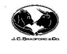 J.C. BRADFORD & CO.