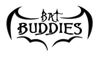 BAT BUDDIES