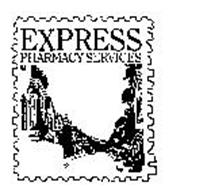 EXPRESS PHARMACY SERVICES