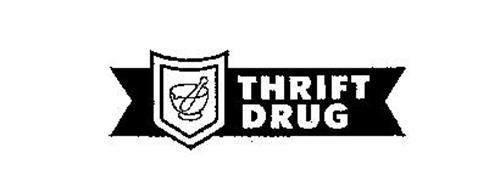 THRIFT DRUG
