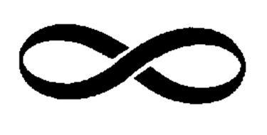 J. C. Penney Corporation, Inc.