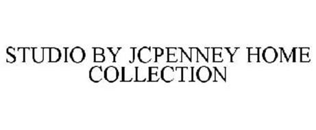 STUDIO BY JCPENNEY HOME COLLECTION