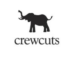 329607266460391831 as well Crewcuts 77806117 together with Jersey Shore Premium Outlets together with Great Lakes Crossing Location likewise F3729. on j crew crewcuts