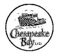 CHESAPEAKE BAY LTD.