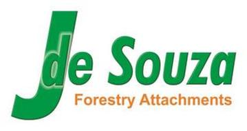 J DE SOUZA FORESTRY ATTACHMENTS