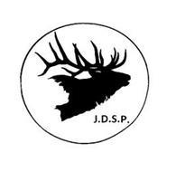 J.D.S.P.