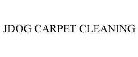 JDOG CARPET CLEANING