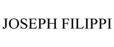 JOSEPH FILIPPI