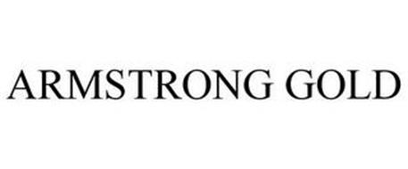 ARMSTRONG GOLD