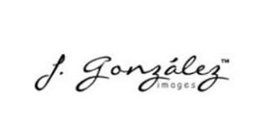 J. GONZALEZ IMAGES