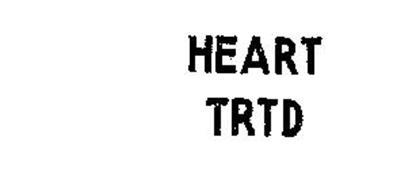 HEART TRTD