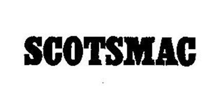SCOTSMAC