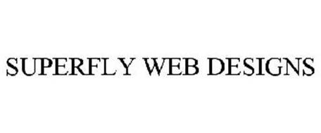 SUPERFLY WEB DESIGNS