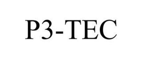 P3-TEC