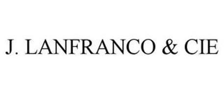 J. LANFRANCO & CIE