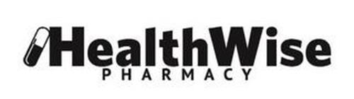HEALTHWISE PHARMACY