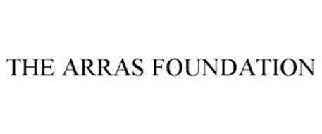 THE ARRAS FOUNDATION