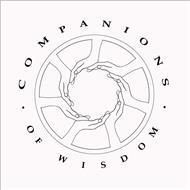 · COMPANIONS · OF WISDOM