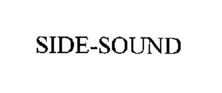 SIDE-SOUND