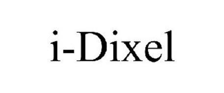 I-DIXEL