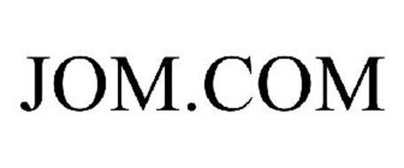 JOM.COM