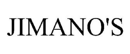 JIMANO'S