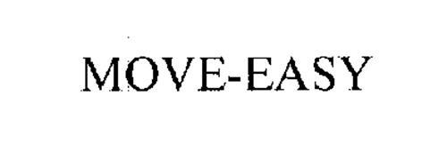MOVE-EASY
