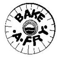 BAKE.A.FRY