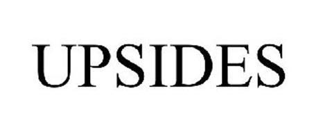 UPSIDES