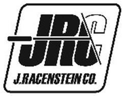JRC J.RACENSTEIN CO.