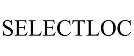 SELECTLOC