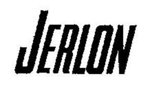JERLON