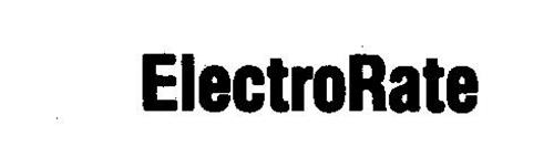 ELECTRORATE