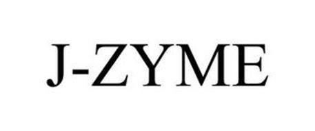 J-ZYME