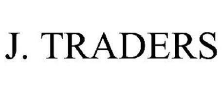 J. TRADERS