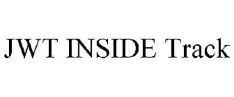 JWT INSIDE TRACK