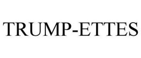TRUMP-ETTES