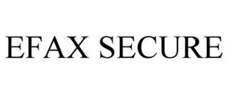 EFAX SECURE