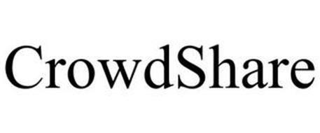 CROWDSHARE