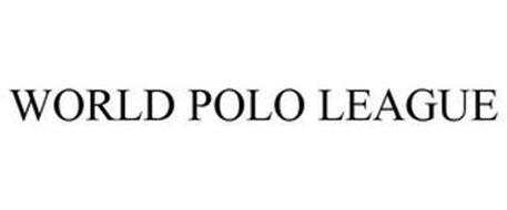WORLD POLO LEAGUE