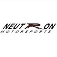 NEUTRON MOTORSPORTS