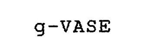G-VASE