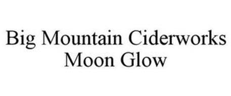 BIG MOUNTAIN CIDERWORKS MOON GLOW