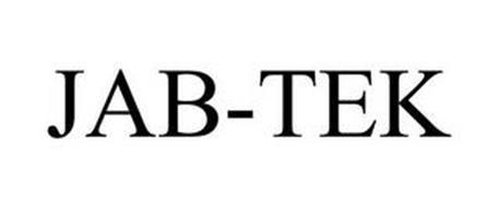 JAB-TEK