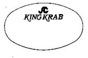 JAC KING KRAB