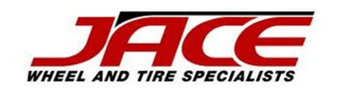 JACE WHEEL AND TIRE SPECIALISTS