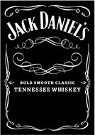 jack daniel 39 s bold smooth classic tennessee whiskey trademark of jack daniel 39 s properties inc. Black Bedroom Furniture Sets. Home Design Ideas