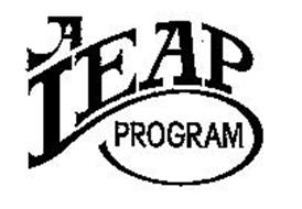 A LEAP PROGRAM